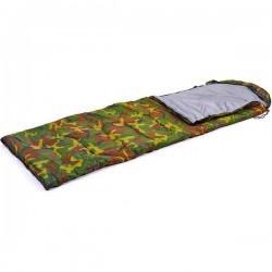 Спальний мішок Tactical Force, код: SY-066