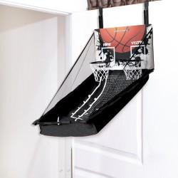 Баскетбольне кільце на двері Sportcraft Arcade, код: SODBN-787