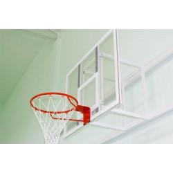 Ферма баскетбольна фіксована PlayGame Street (без щита), код: SS00070-LD