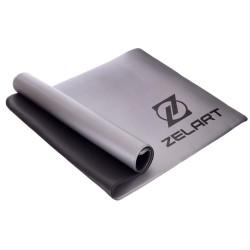 Килимок для фітнесу Modern 1200х600x8 мм, код: FI-2580-S52