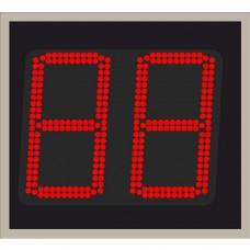 Табло для легкої атлетики LedPlay (430х390), код: LA2502