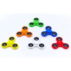 Спиннер PlayGame Fidget Spinner, код: FI-6282-S52