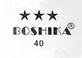 Boshika