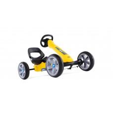Веломобіль Berg Reppy Rider EVA, код: 24.60.00.00-S