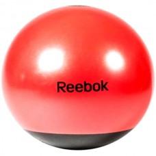 М'яч гімнастічечскій Reebok 650, код: RAB-40016RD