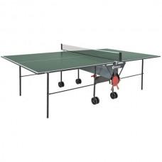Тенісний стіл Sponeta Indoor, код: S1-12I