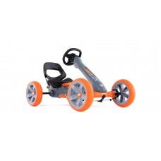 Веломобіль Berg Reppy Racer EVA, код: 24.60.01.00-S