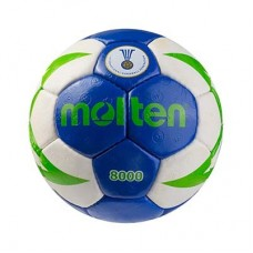 М'яч гандбольний Molten 8000, код: MLT8000-1