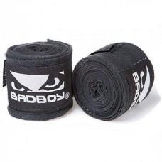 Бинт боксерський Bad Boy 4 м, код: BB-BB4
