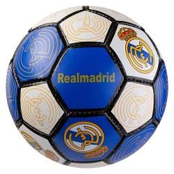 М'яч футбольний PlayGame Real Madrid, код: GR4-453M/4