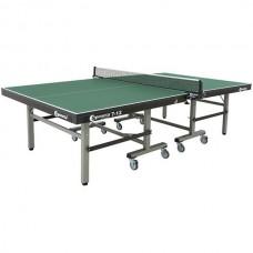 Тенісний стіл Sponeta Pro, код: S7-12
