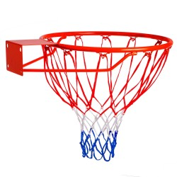 Кольцо баскетбольное PlayGame, код: S-R2