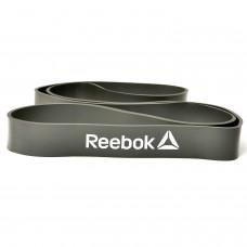 Еспандер для кроссфіта Reebok Level 2, код: RSTB-10081
