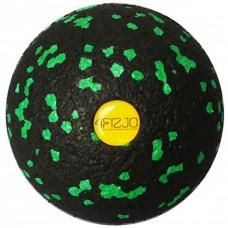 Масажний м'яч 4Fizjo 80 мм, код: 4FJ1233