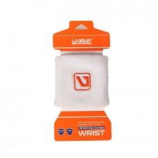 Напульсник LiveUp Wrist Support S, код: LS5750AW