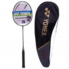 Ракетка для бадмінтону Yonex Nanoray професійна 1 шт, код: BD-7044-S52