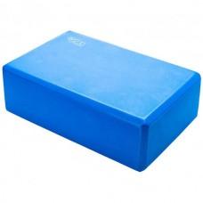 Блок для йоги 4Fizjo, код: 4FJ1394