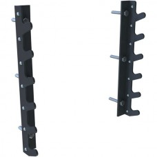 Настенная стойка для грифов Explode, код: KF301