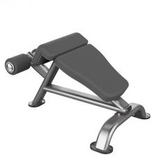 Лава для преса Impulse Roman Chair, код: IT7030