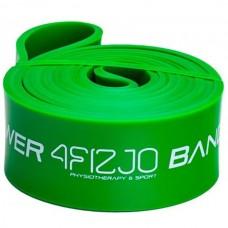 Еспандер стрічковий 4Fizjo (26-36 кг), код: 4FJ1080