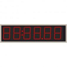 Годинник спортивний LedPlay (840х230), код: CHT15062