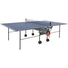 Тенісний стіл Sponeta Indoor, код: S1-13I