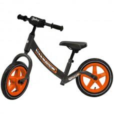 Велобіг Berg Biky Grey, код: 24.75.01.00