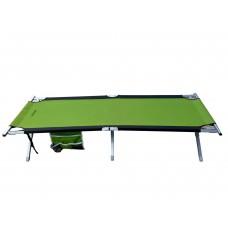 Похідне ліжко Ranger Сamp, код: RA 5510