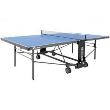Тенісний стіл Sponeta Outdoor, код: S4-73E