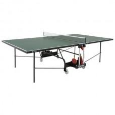 Тенісний стіл Sponeta Outdoor, код: S1-72E