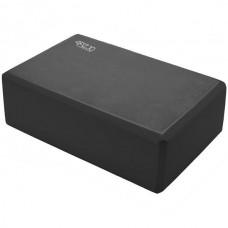 Блок для йоги 4Fizjo, код: 4FJ1387
