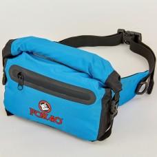 Сумка водонепроникна Fox40 Dry Bag Belt Pack, код: 7928-1310