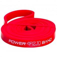 Еспандер стрічковий 4Fizjo (6-10 кг), код: 4FJ1059