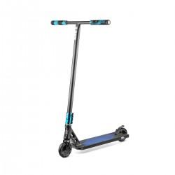 Самокат трюковий Hipe XL Neo-blue/Black, код: 250163