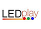 LedPlay