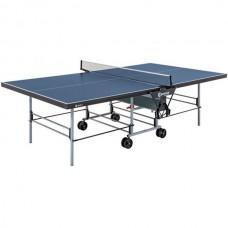 Тенісний стіл Sponeta Indoor, код: S3-47I
