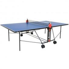 Тенісний стіл Sponeta Outdoor, код: S1-43E