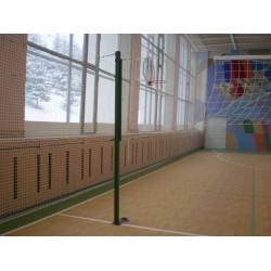 Стійки для волейболу PlayGame, код: SS00101-LD