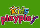 Kids PlayPlay