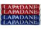 Lapadane