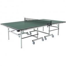 Тенісний стіл Sponeta Indoor, код: S6-12I