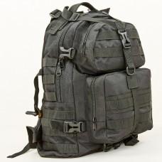 Рюкзак тактичний штурмової Tactical Silver Knigh 30 л, код: TY-046