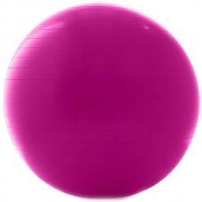 М'яч гімнастичний ProForm 650 мм, код: PFIFB6513