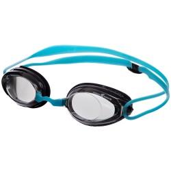Окуляри для плавання MadWave, код: M042718-S52