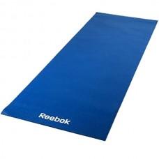 Мат для йоги Reebok, код: RAYG-11022BL