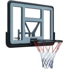 Баскетбольний щит SBA S007 1100x750 мм, код: CF-16735