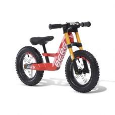 Велобіг Berg Biky Cross Red, код: 24.75.71.00-S