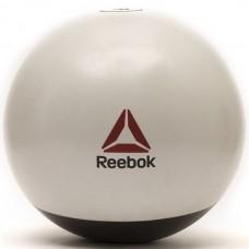 М'яч гімнастичний Reebok, код: RSB-16016