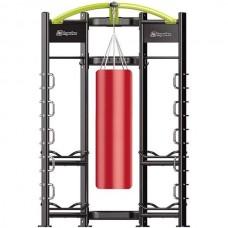 Тренувальний модуль для боксу Impulse Zone, код: IZ7002