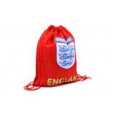 Рюкзак-мішок Tactical England, код: GA-1914 ENG-2